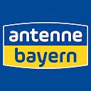 ANTENNE BAYERN APK