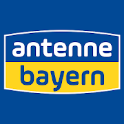 App ANTENNE BAYERN APK for Windows Phone
