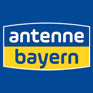 bayern app