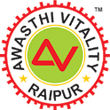 Awasthi Vitality icon