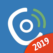 Cawice - Caméra de surveillance gratuite
