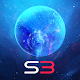 Download Solarmax3 For PC Windows and Mac
