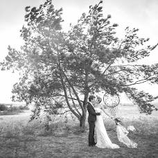 Wedding photographer Zukhra Khabibullina (ZuhraH). Photo of 26.12.2015