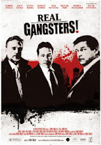 Watch Real Gangsters Online Free in HD