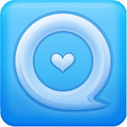 Charm Messenger