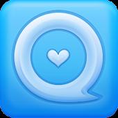 Tải Game Charm   Messenger