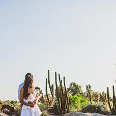 Wedding photographer Andrés Alcapio (alcapio). Photo of 24.11.2016