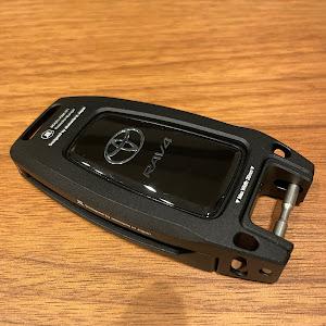 RAV4 MXAA54のカスタム事例画像 MASATOさんの2020年11月26日23:41の投稿