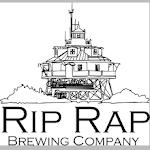 Rip Rap Ales For Als