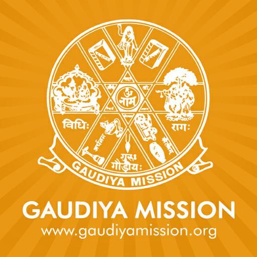 Gaudiya Mission Songs - Apps on Google Play