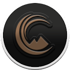 Abbris Java Icon Pack icon
