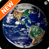 Planet Earth Wallpapers