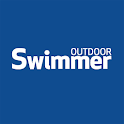 Outdoor Swimmer Magazine icon