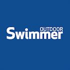 Outdoor Swimmer Magazine icon