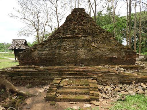 Ancient Monument No.4/1