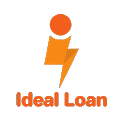 Ideal Loan - Get Online Easy and Fast Loan icon