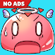 Slime Flight: VIP (No Ads) - Androidアプリ