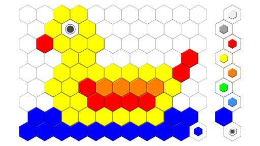 Kid Mosaic-7 1.51 screenshots 3