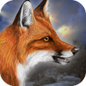 Wildlife Quest Fox Sim 3D