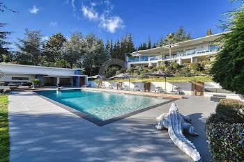 Villa 9 pièces 531 m2