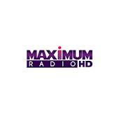 Maximum Radio HD.