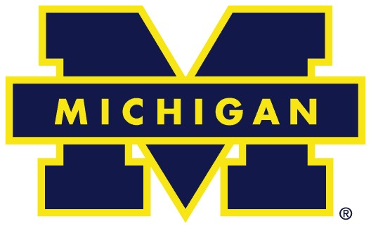 http://sapac.umich.edu/files/sapac/field/image/university-of-michigan_logo_0.jpg