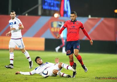 Exclusif : le Standard se penche sur une révélation de Ligue 1 pour remplacer Santini