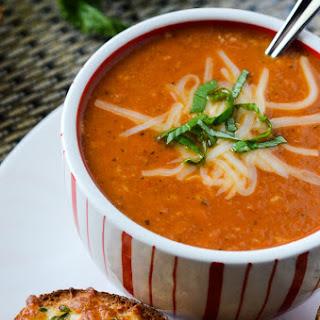 Crockpot Chicken Carrots Celery Recipes