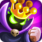 Kingdom Rush Vengeance MOD APK 1.5.8 (Unlimited Money)
