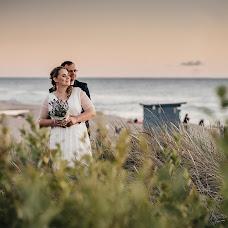 Wedding photographer Jakub Przybyła (jakubprzybyla). Photo of 03.07.2018