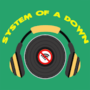 System Of A Down All Songs - Offline