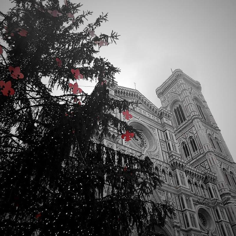 Natale a Firenze di Silvia1990