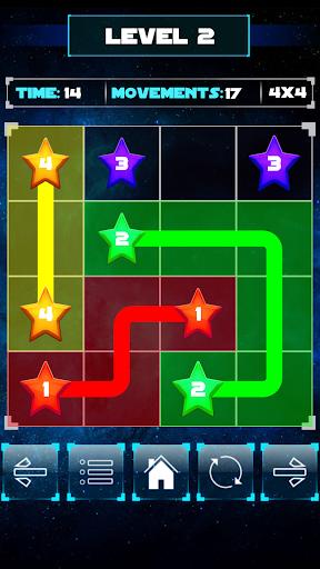 Connect Stars screenshot 3