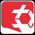 Netplus icon