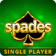 Spades Offline - Single Player (game)