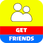 Casper - Friends on Snapchat