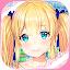 My Billionaire Girlfriend icon