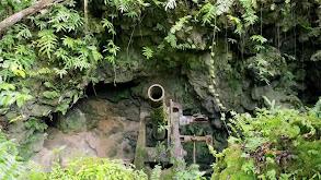 Japan's Island of Death thumbnail