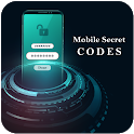 All mobile secret codes & Network USSD codes 2020 icon