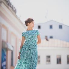 Wedding photographer Yuriy Strok (toreg). Photo of 31.08.2014