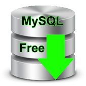 Easy Backup for MySQL