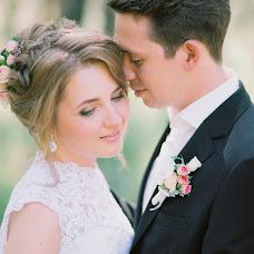 Wedding photographer Maksim Parker (MaximParker). Photo of 16.08.2016