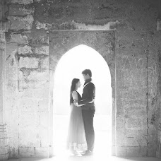 Wedding photographer Kunjan Detroja (kunjandetroja). Photo of 27.06.2015