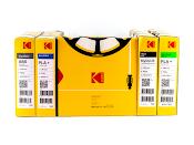 Kodak 3D Printing Filament