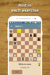 Chess Coach Lite APK 2
