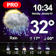 Weather App 2019 Free Weather Forecast Widget Android apk