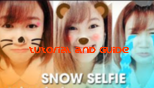 玩免費書籍APP|下載guide for snow selfie camera app不用錢|硬是要APP