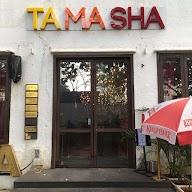 Tamasha photo 49