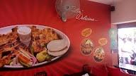 ChickFest Grilled & Fried Chicken photo 5