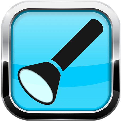 Torch file APK for Gaming PC/PS3/PS4 Smart TV